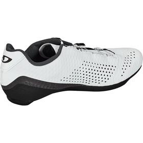 Giro Regime Schuhe Damen white
